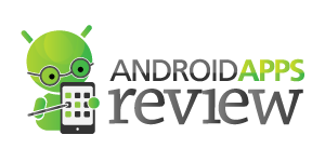 AndroidAppsReview_Logo